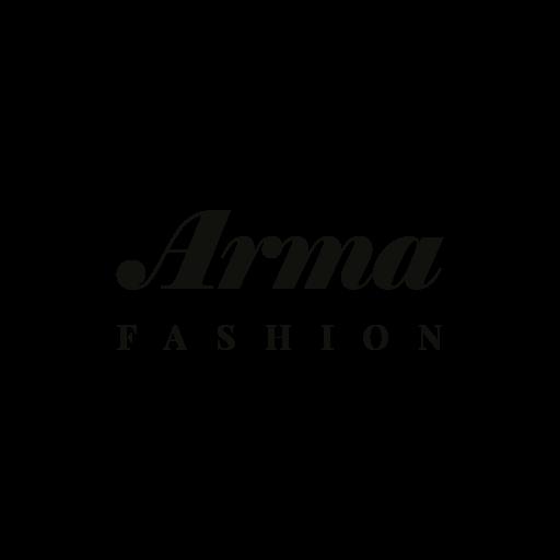 Arma Fashion
